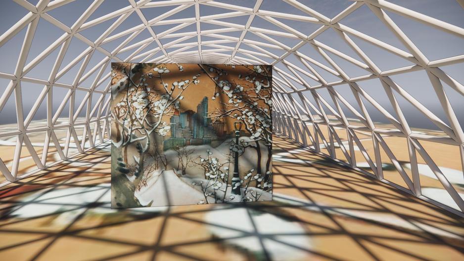 Art 12-Snowy Central Park-20x20.jpg
