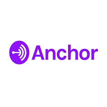 anchot button.png