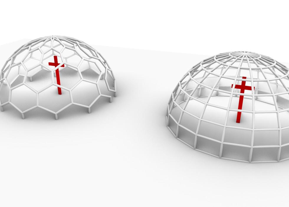 Cross in Sphere-NNN.jpg