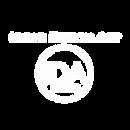 ida new york white logo.png
