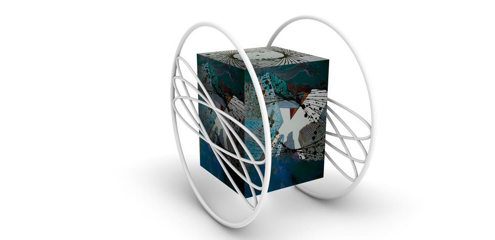 Art 17-Rhythm of City-11x14.jpg