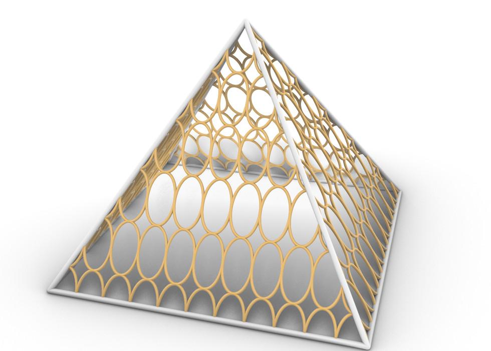 Pyramid 2.jpg
