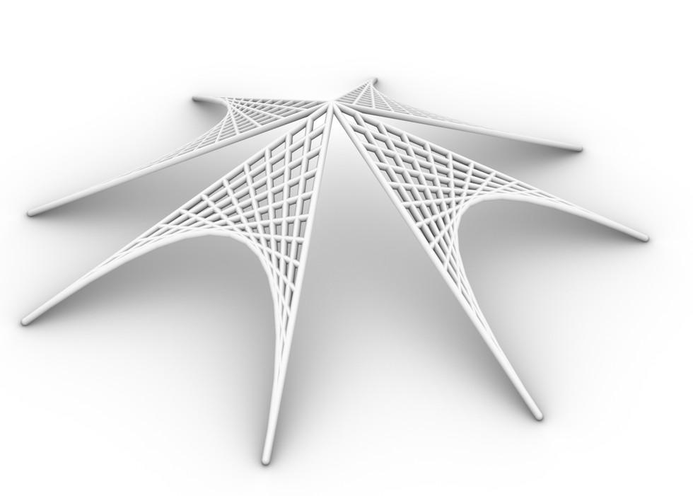 Parabolic Curve Pattern.jpg