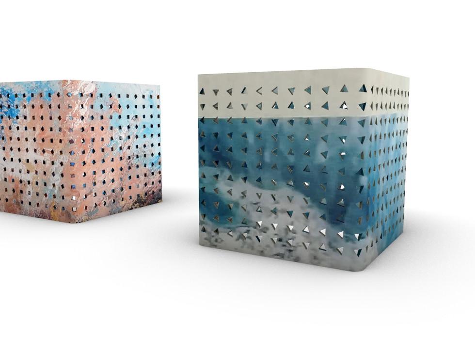 Box IV.jpg
