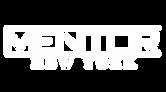 mentor logo 3.png