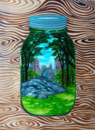 09_City in a Jar Summer.jpg