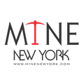 mine new york color logo.png