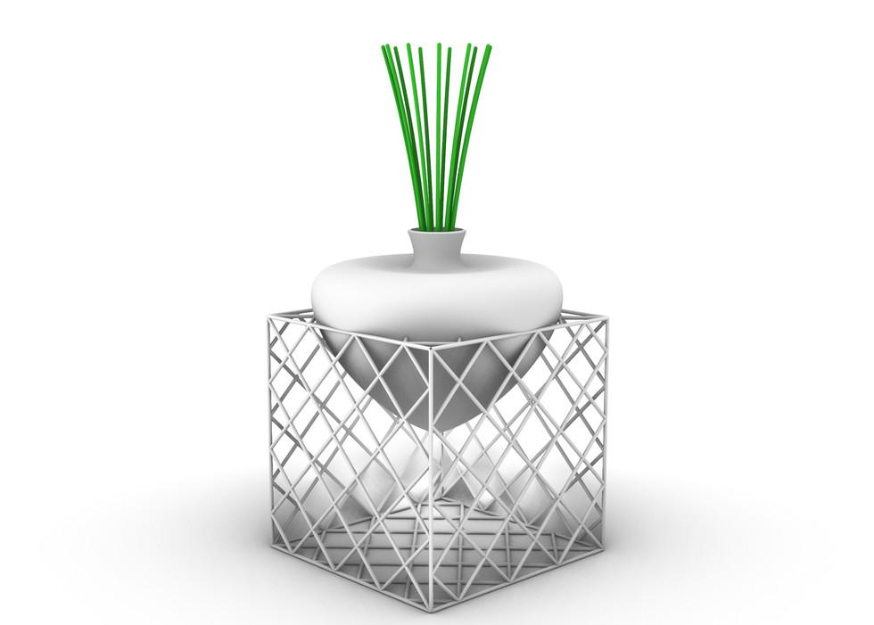 Vase Flower.jpg