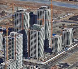2010-02-01