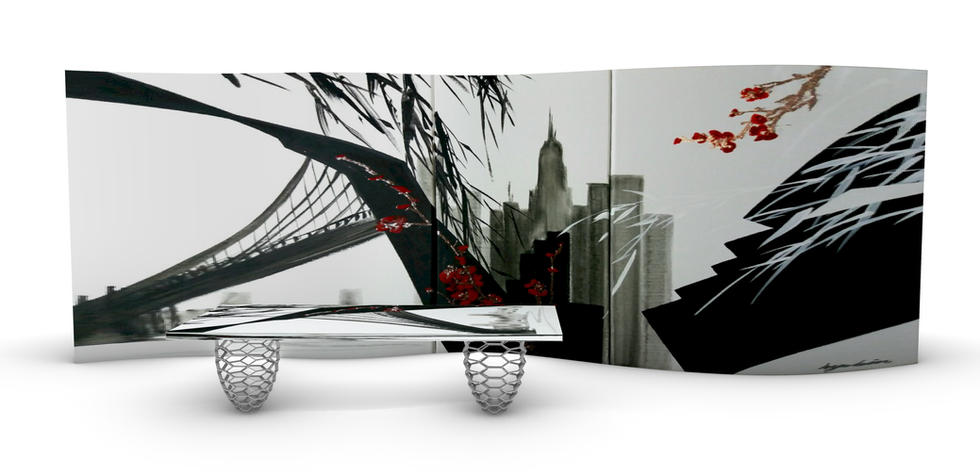 Art 18-City Imagery-30x20b.jpg