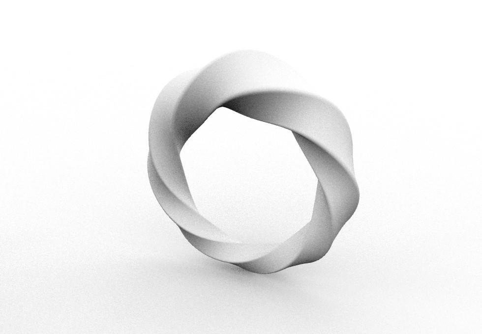 Ring for Peace.jpg
