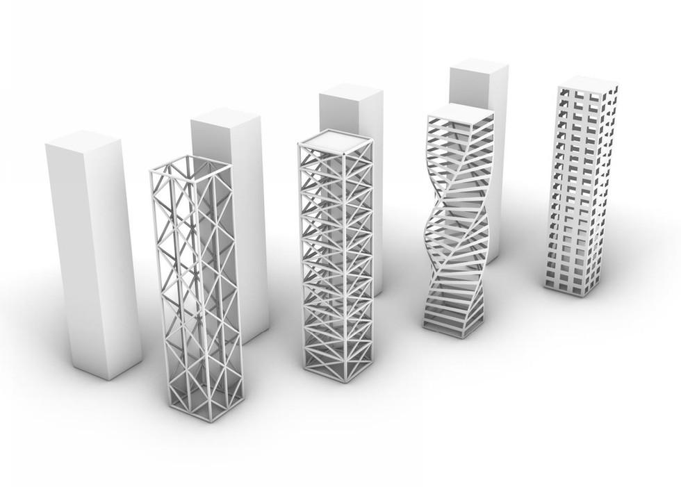Building Facade render.jpg