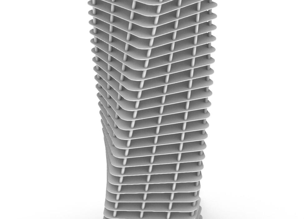 Twisting Tower_Slab_Column.jpg