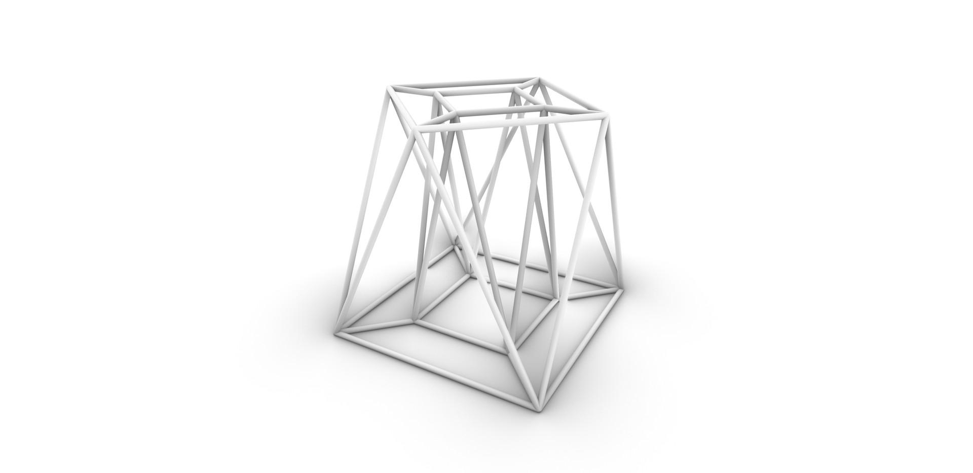 Sculpture Frame.jpg