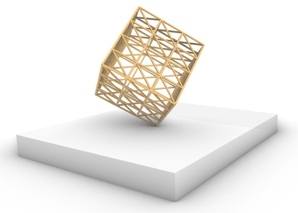 Cube II01.jpg