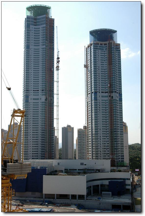 2009-09-21