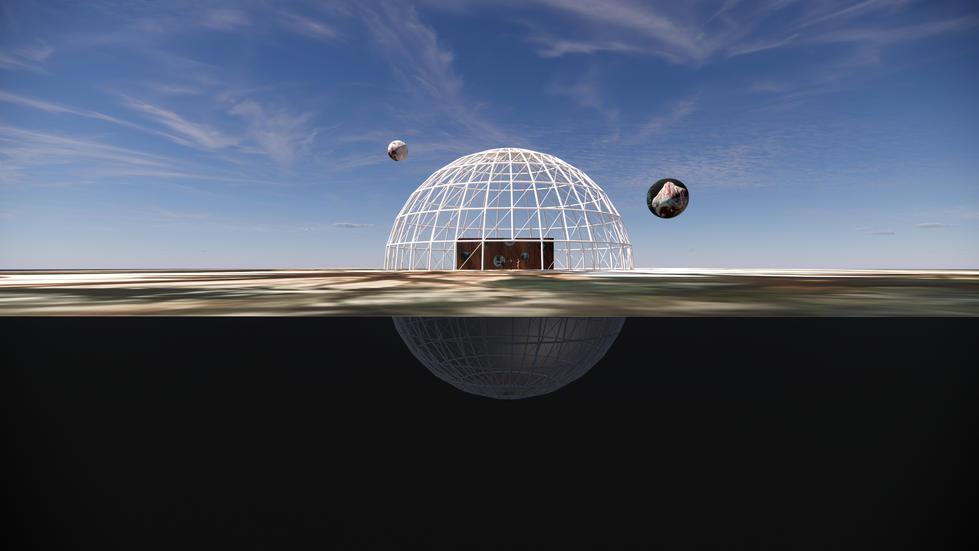 Bubbles 2.jpg