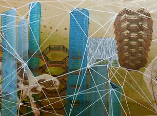 20_City Ecology.jpg