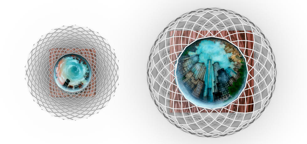 Art 6-City in a Bubble-9x12.jpg