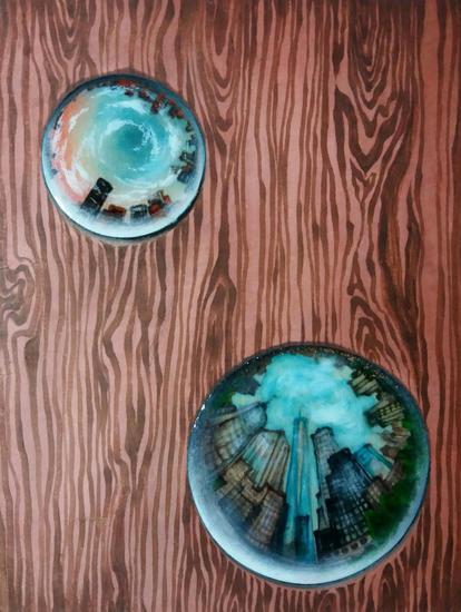 06_City in Bubble.jpg
