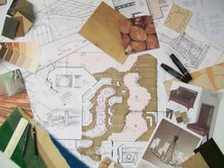 Design & Consultant