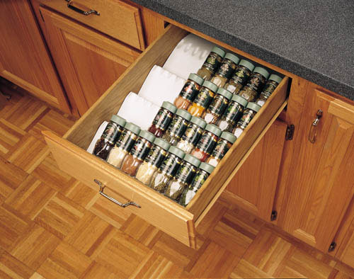 spice-drawer-insert