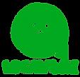 logo-big-LOCAVORE vert.png