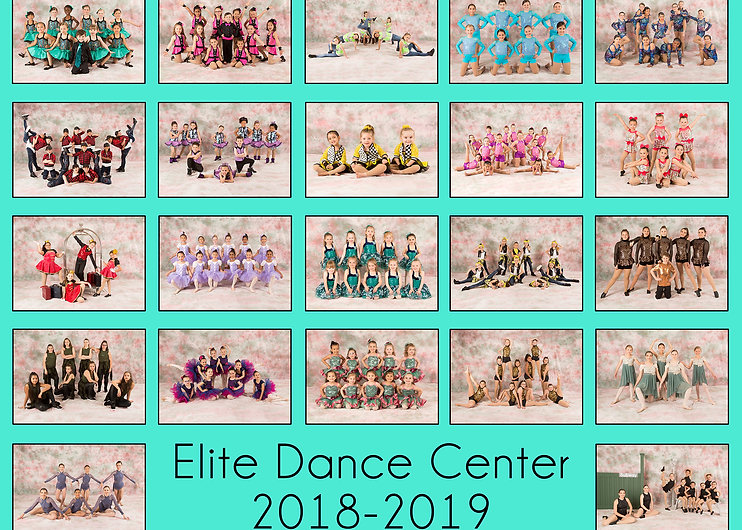 Elite_poster_2019.jpg