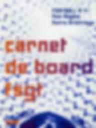 Carnet couv1.jpg