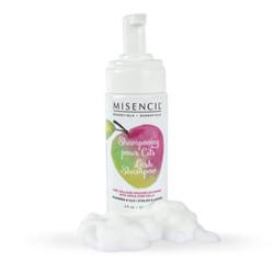 Misencil Lash Shampoo