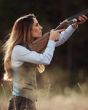 My Shooting Journey X Alan Paine
