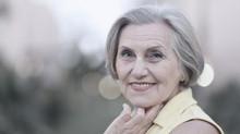 Cómo prevenir caídas del Adulto Mayor