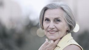 O atendimento psicológico ao idoso: benefícios e resultados