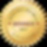 Spit Braai Cape Town Winner 2017