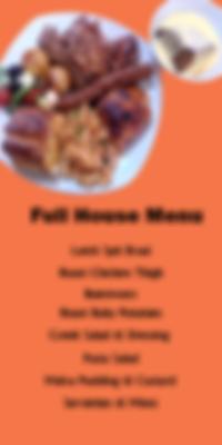 Full house menu Web 200 X 400.png