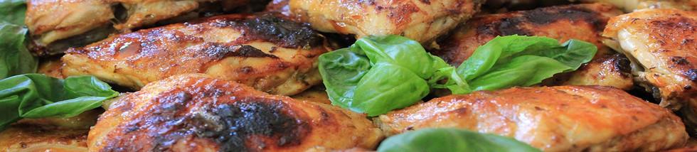 Thymekitchen-Roast-Chicken-Thighs-compre
