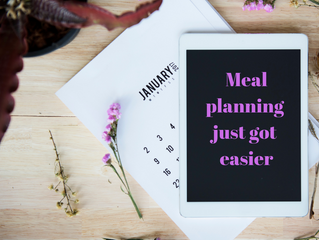 Why You Should Upgrade Now to a Cloud-Based Menu Planning Program for NSLP