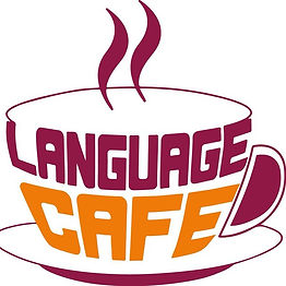 language cafe mugg2.jpg