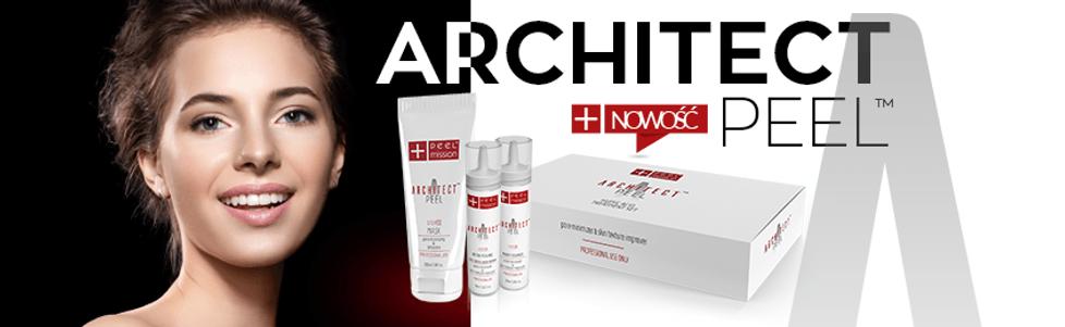 architect-peel-kategoria.png