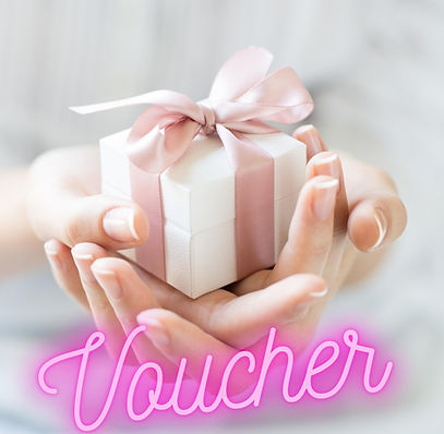Voucher_edited.jpg