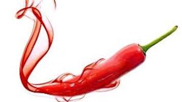 papryczka chilli.jpg