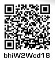 Screenshot 2021-04-15 at 17.48.02.png