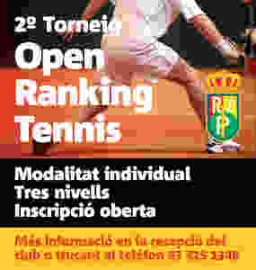 poster torneig open ranking.jpg