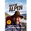 Thumbnail: Über die Alpen (Print-Buch)