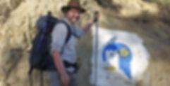 20-01-28_Camino_edited.jpg