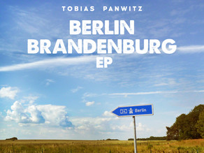 Deutsche Berlin-Brandenburg EP!