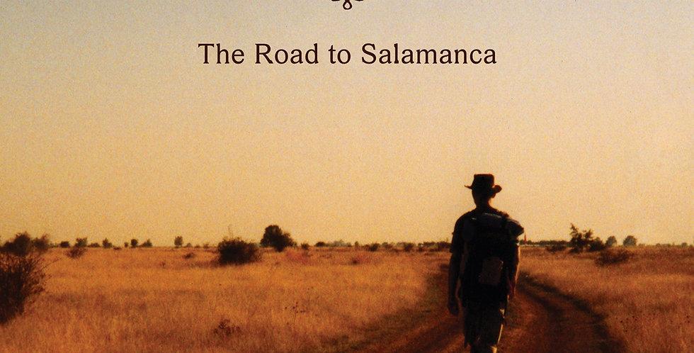 """The Road to Salamanca"" (CD)"
