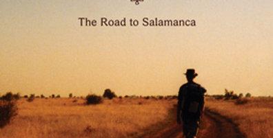 The Road to Salamanca (CD)