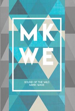 MarkWave