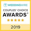 badge-weddingawards_en_US_small_2x.png